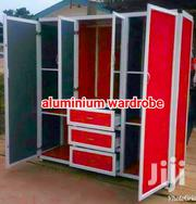 Aluminum And Glassworks/Allucobond | Building & Trades Services for sale in Greater Accra, Nungua East