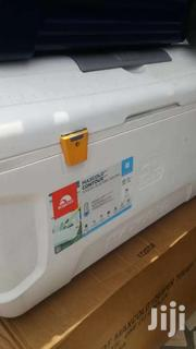 Igloo Coolers Maxcold 165 | Kitchen Appliances for sale in Greater Accra, Abossey Okai