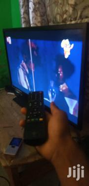 Westinghouse 40inch LED TV | TV & DVD Equipment for sale in Greater Accra, Ga South Municipal