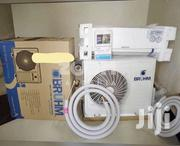 Refreshing Bruhm 1•5 Horse Power Split Ac | Home Appliances for sale in Greater Accra, Accra new Town
