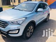 Hyundai Santa Fe Sport 2013 Blue | Cars for sale in Western Region, Shama Ahanta East Metropolitan