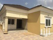 New Executive 2 Bedroom House At Ashongman Estate. | Houses & Apartments For Sale for sale in Greater Accra, Ga West Municipal