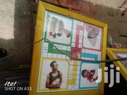 Ludo Game For Sale | Arts & Crafts for sale in Greater Accra, North Kaneshie