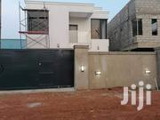 5 Bedrooms House With Swimming Pool For Sale At East Legon. | Houses & Apartments For Sale for sale in Greater Accra, Accra Metropolitan