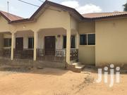 2bedrooms Selfcontain Apartment at Ablekuma Curve Close Road Side. | Houses & Apartments For Rent for sale in Greater Accra, Ga West Municipal