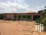 3 Bedroom House For Rent | Houses & Apartments For Rent for sale in Greater Accra, Ga East Municipal