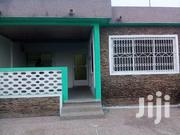 1 Bedroom S/C With 2 Boys Quarters | Houses & Apartments For Sale for sale in Greater Accra, Dansoman