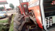 Tractor For Sale | Heavy Equipment for sale in Brong Ahafo, Sunyani Municipal