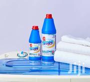 Yopoo Bleach - 1L | Home Accessories for sale in Greater Accra, Ga South Municipal