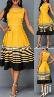 Quality Ladies Dress | Clothing for sale in Eastern Region, Kwaebibirem