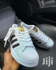 Adidas Originals Superstar Animal (LIMITED PAIR) | Shoes for sale in Greater Accra, East Legon