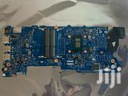 HP Envy X360 15-bk 15-W 15T-W M6-W Motherboard | Computer Hardware for sale in Greater Accra, Ga South Municipal