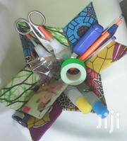 Centerpiece | Stationery for sale in Greater Accra, Adenta Municipal