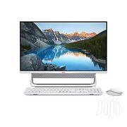 New Desktop Computer Dell 12GB Intel Core i7 SSD 512GB   Laptops & Computers for sale in Greater Accra, Dansoman