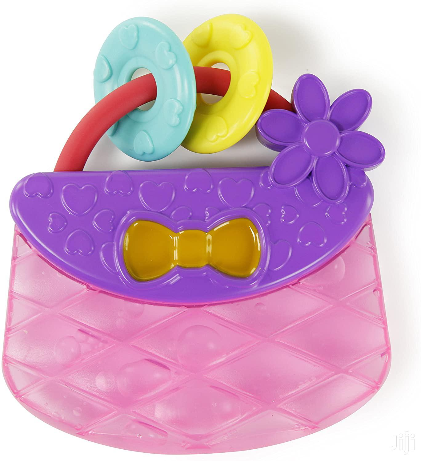 Baby Teether | Baby & Child Care for sale in East Legon, Greater Accra, Ghana