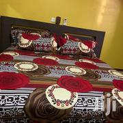 Bedsheets And Pillowcases   Home Accessories for sale in Greater Accra, Tema Metropolitan