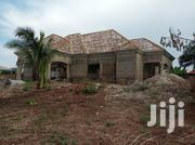 House For Sale | Commercial Property For Sale for sale in Ashanti, Kumasi Metropolitan