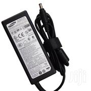 Samsung 19V 4.74A 90W Original OEM Laptop AC Adapter Charger | Computer Accessories  for sale in Greater Accra, Ga East Municipal