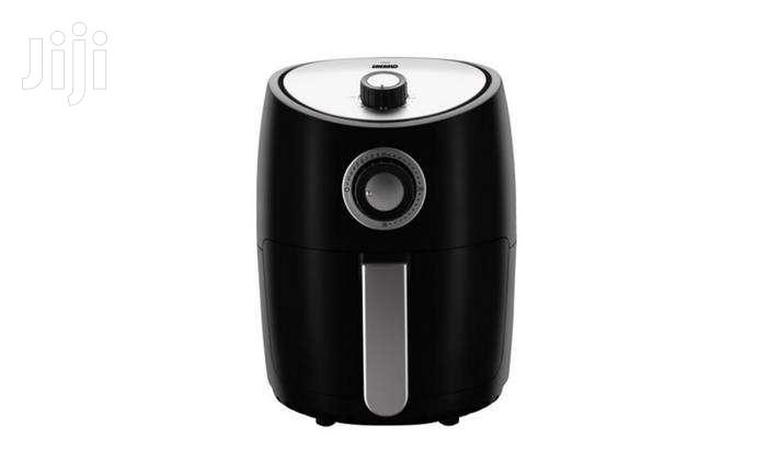 Air Fryer | Kitchen Appliances for sale in Adenta Municipal, Greater Accra, Ghana