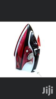Electric Iron | Home Appliances for sale in Greater Accra, Kokomlemle