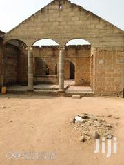 6 Bedroom Uncompleted Building for Sale   Houses & Apartments For Sale for sale in Greater Accra, Ga West Municipal