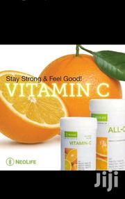 Neolife Vitamin C | Feeds, Supplements & Seeds for sale in Greater Accra, Accra new Town