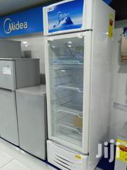 Glass Display Fridge Midea HS 295 | Store Equipment for sale in Greater Accra, Roman Ridge