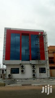 God's Grace Aluminum | Windows for sale in Greater Accra, Airport Residential Area