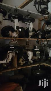 Brake Pot, Clutch Pot And Abs | Vehicle Parts & Accessories for sale in Greater Accra, Abossey Okai