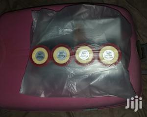 Armed Robbers Intruder Alarm/ Personal Alarm for Elderly, | Safetywear & Equipment for sale in Greater Accra, Adenta