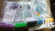 Waterproof Phone Bag For Swimming Or Raining | Clothing Accessories for sale in Greater Accra, Tema Metropolitan