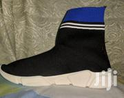 Balenciaga Running System | Shoes for sale in Greater Accra, Odorkor
