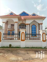 4 Bedroom House For Sale | Houses & Apartments For Sale for sale in Ashanti, Kumasi Metropolitan