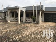 5 Bedrooms House For Sale At Achimota | Houses & Apartments For Sale for sale in Greater Accra, Achimota