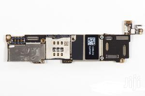 Motherboard iPhone 5 and 5s - 16GB Black | Accessories for Mobile Phones & Tablets for sale in Greater Accra, Alajo