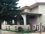 House for Sale | Houses & Apartments For Sale for sale in Ashanti, Atwima Nwabiagya