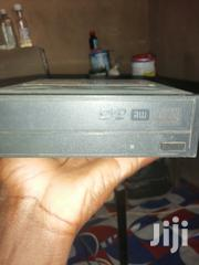 DVD Compact Rewritable, R/RW For All Desktop. | Computer Accessories  for sale in Greater Accra, Adenta Municipal