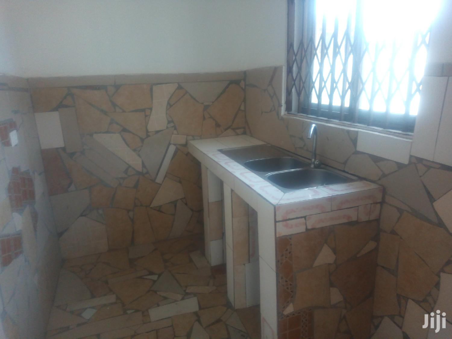 Chamber And Hall Self Contain To Let | Houses & Apartments For Rent for sale in Nungua East, Greater Accra, Ghana