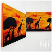 Sunset Africa | Arts & Crafts for sale in Greater Accra, Adenta Municipal