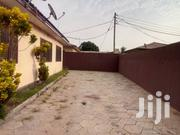3 Bedroom House In Michel Camp, Tema For Sale | Houses & Apartments For Sale for sale in Greater Accra, Tema Metropolitan