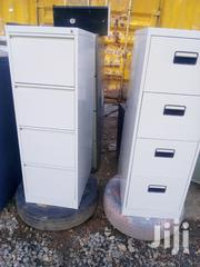Metal Files Cabinet | Furniture for sale in Greater Accra, Accra Metropolitan