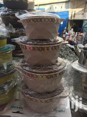 4pcs Mercedes Food Warmer | Kitchen & Dining for sale in Greater Accra, Darkuman