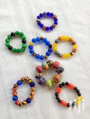 Beaded Bracelet | Jewelry for sale in Greater Accra, Adenta Municipal