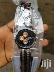Quality Forcast Watch | Watches for sale in Greater Accra, Dansoman