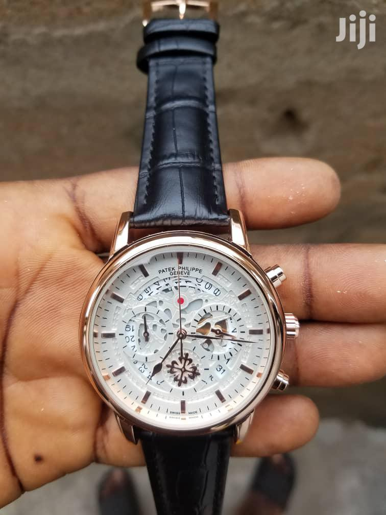 Quality PATEK PHILIPPE Watches | Watches for sale in Dansoman, Greater Accra, Ghana