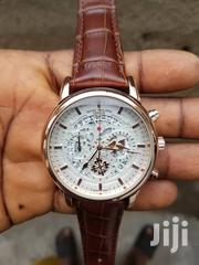 Quality PATEK PHILIPPE Watches | Watches for sale in Greater Accra, Dansoman