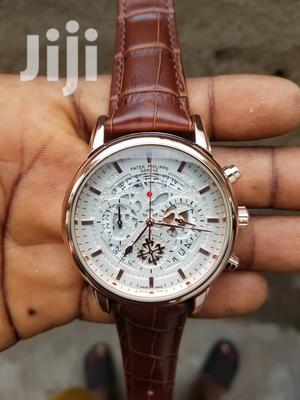 Quality PATEK PHILIPPE Watches