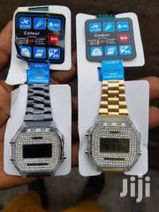 Quality Casio Watches | Watches for sale in Greater Accra, Dansoman