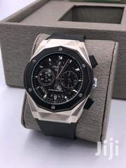 Original Hublot Watches | Watches for sale in Greater Accra, Dansoman