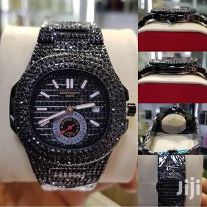 Original Patek Phillipe Watches
